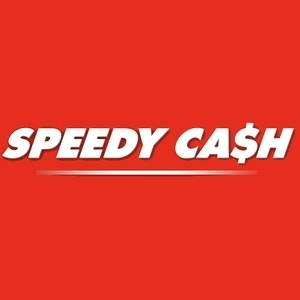 Speedy 20cash 20payday 20advances 20  200
