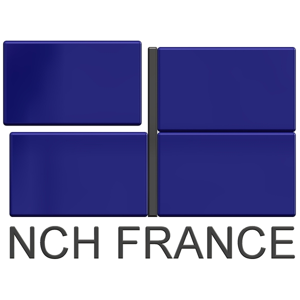 Nch 20france 31