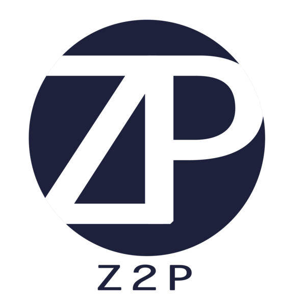 Z2p Zaitech Technologies Pvt Ltd Bhopal Madhya Pradesh India