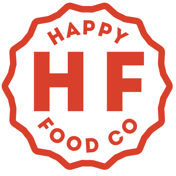 Happy Food Co | Kansas City, MO, US Startup