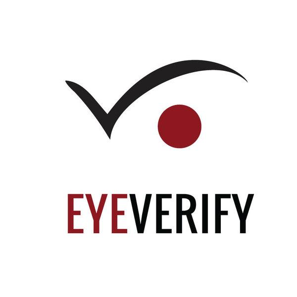 Eyeverify logo fullcolor vertical 20emoji