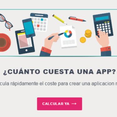 Find startups investors gust - Cuanto cuesta tapizar una butaca ...