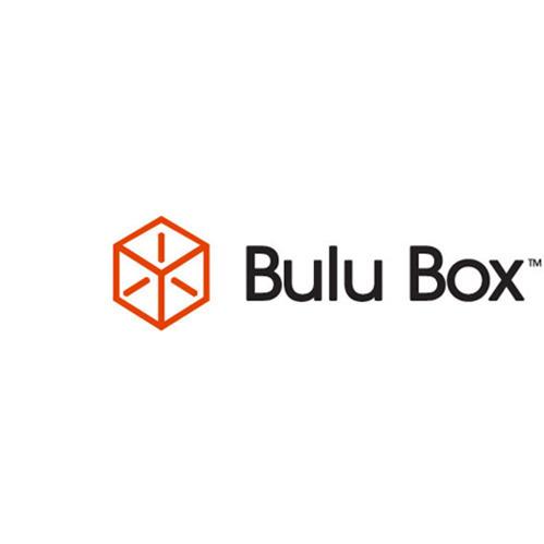 Bulubox logo 1 2x