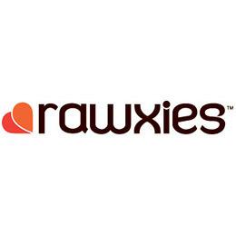 Rawxies logo