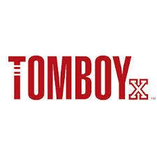 Tomboy exchange