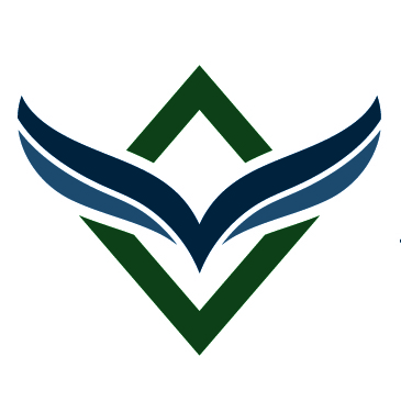1703 20altivolus 20capital 20logo 20fnl