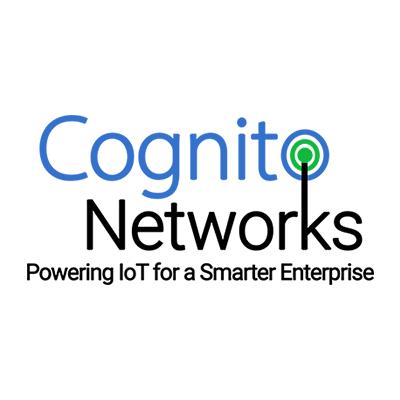 Cognitonetworks logo2016 400x400