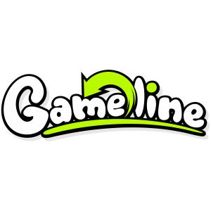 Game 20line 20logo 20za 20neta 2