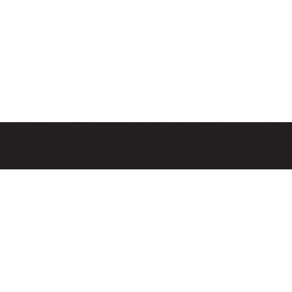 Panono logo 600x600