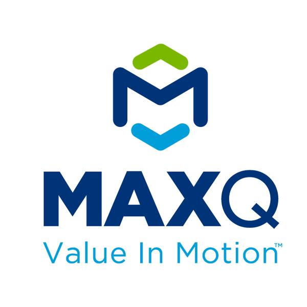Maxq logo stkd wt rgb 01
