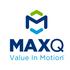 Micro maxq logo stkd wt rgb 01