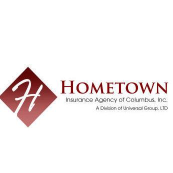 Hometowninsgroup