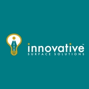 Innovative 20surface 20solutions 20  200