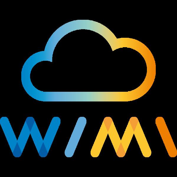 Wimi 2013 logo 1024x1024