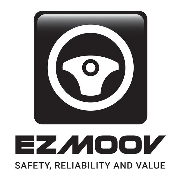 Ezmoov logo 2