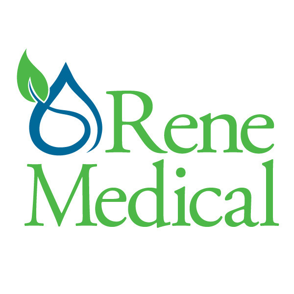 Logo renemedical