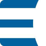 Logo e coul