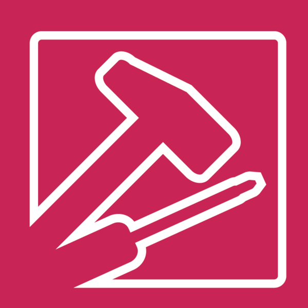 Logo 20la 20fabriquers6 09