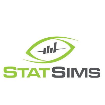 Statsims logo