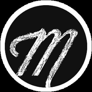 Logo 20for 20scanner