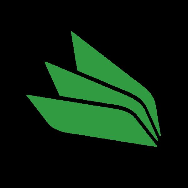 Mc logo mark light background rgb