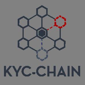 Logo kycc