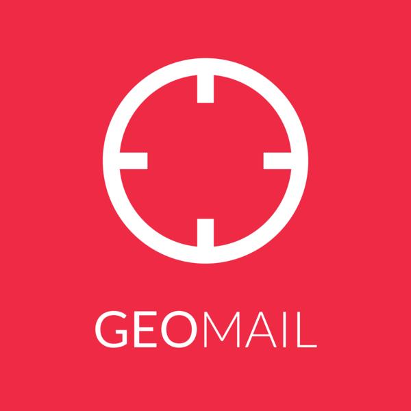 Geomaillogo4096