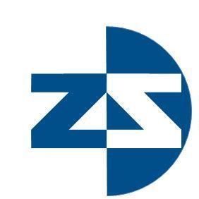 Zsx 20logo
