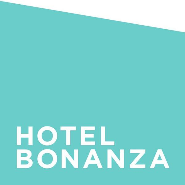 HotelBonanza.jpg