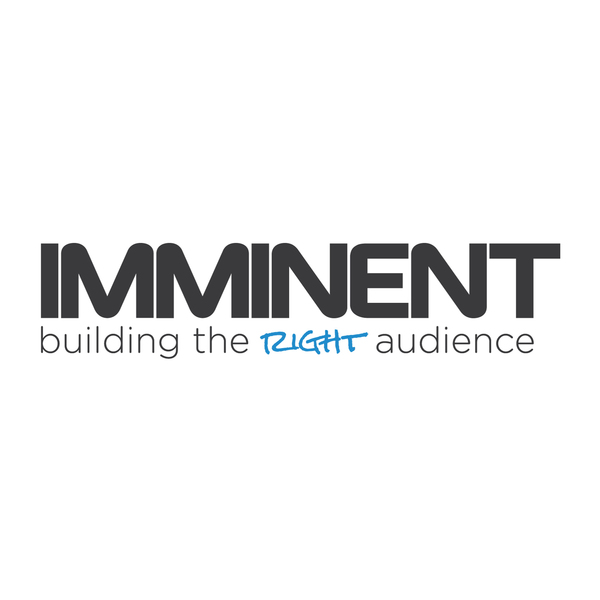 Imminent logo 2