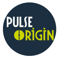 Pulse 20origin cercle