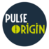 Micro pulse 20origin cercle