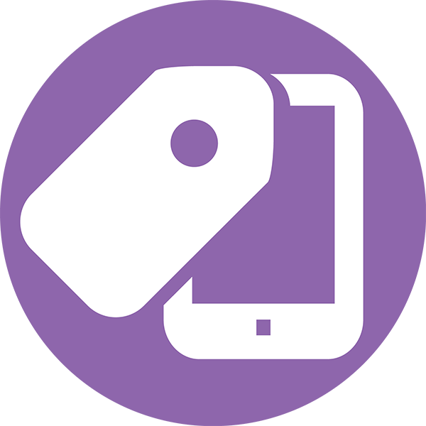 Mobile price card icon 600 20 1