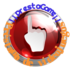 Micro logotipo