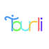 Micro tourli logo square small