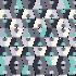 Micro helix