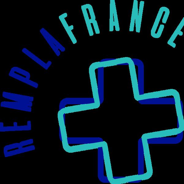 Logo 20remplafrance rond
