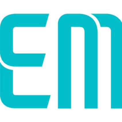 Empeq logo turq slate rgb 425x1400 linkedin 20 1
