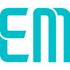Micro empeq logo turq slate rgb 425x1400 linkedin 20 1