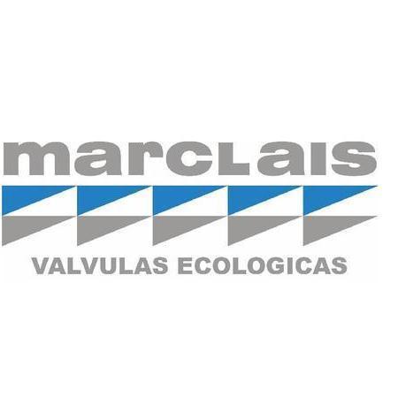 Logo 20marclais 20reducido