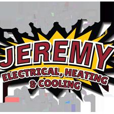 Jeremy 20logo