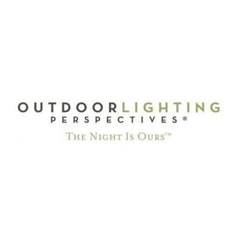 Outdoor 20lighting 20kansas 20city 20logo