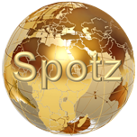 Globalspotz goldgold 100