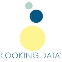 Logo 20cooking