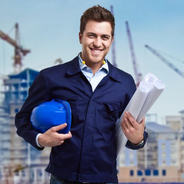 Contractor bond 1024x683