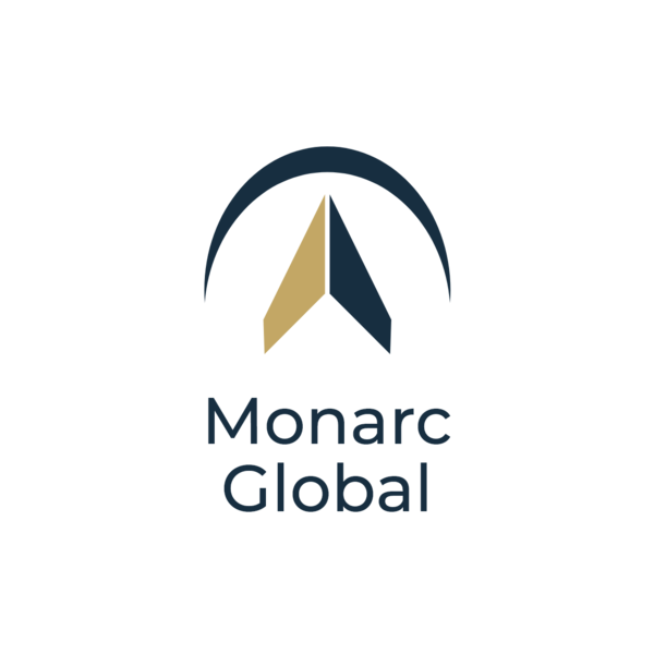 Monarcglobal logo 20stacked 20 on 20light  20text 20 1