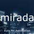 Micro miradasmall