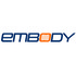 Micro embody