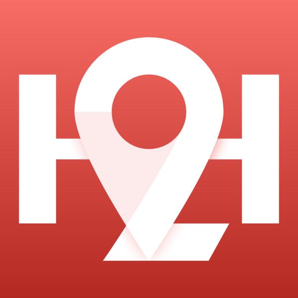 H2h logo 1536 gradbg2