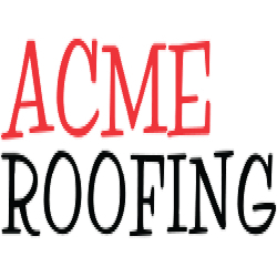 Acme Roofing  sc 1 st  Gust & Acme Roofing | Tacoma WA US Startup memphite.com
